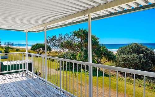 1 Short Street, Tugun QLD