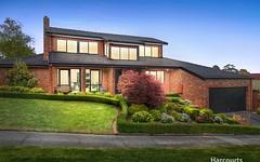 12 Mountleigh Court, Glen Waverley VIC