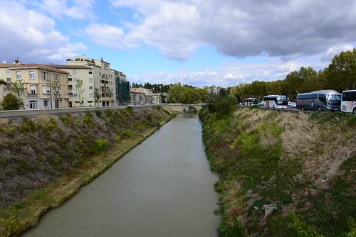 DAV_4230 Canal du Midi