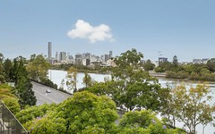 95 Edgeworth Avenue, Kanahooka NSW