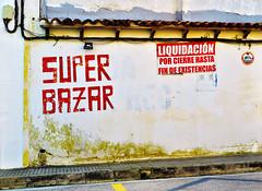 Super Bazar_6013 (kurbeltreter20) Tags: mallorca spain spanien balearen