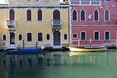 Chioggia, Italy, December 2018 071 (tango-) Tags: chioggia veneto italia italien italie italy