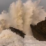 ShoreAcres121218-1-99-1-3 thumbnail