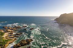 20181210DSC08769 (mchlphlmnn) Tags: afrika africa südafrika southafrica southernafrica westcape gardenroute