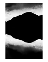 (Brendan   Toews) Tags: leica leicam4p leicasummilux50mmf14asph 50mm ilford ilfordfp4 bw blackandwhite film vancouver