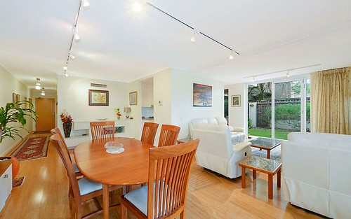 3/566 Old South Head Rd, Rose Bay NSW 2029