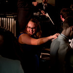 "<b>Jazz Night in Marty's</b><br/> Jazz Night in Marty's during Homecoming 2018. October 26, 2018. Photo by Annika Vande Krol '19<a href=""//farm5.static.flickr.com/4808/45737593892_9ae7f642e7_o.jpg"" title=""High res"">&prop;</a>"