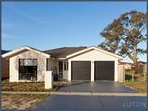 22 Ian Potter Crescent, Gungahlin ACT 2912