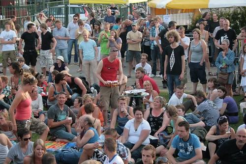 Schippop 45750989592_2450b79032  Schippop | Het leukste festival in de polder