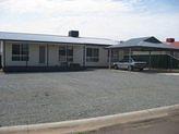 31 Duffy Drive, Cobar NSW