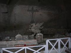 Cimitero delle Fontanelle_26