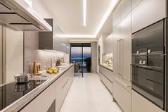 Portmarin_4+1-09 (RSG İÇ MİMARLIK) Tags: rsg iç mimarlık interior design show flat