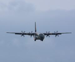1 (Tarnish9) Tags: warton egno oman hercules saudi air force