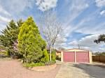 4 Cardell Place, Richardson ACT 2905