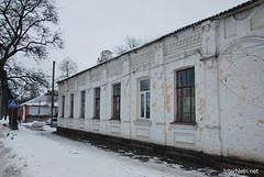 Місто Олександрія 004 InterNetri Ukraine