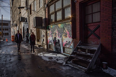 trumbell-6978 (FarFlungTravels) Tags: county northeast alley alleyway davegrohl ohio travel trumbell warren