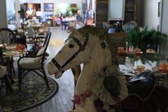 Shelbyville, TN Antique Shops (Yvonne Brad) Tags: noedit vintage antiquefind antiqueshops antiques