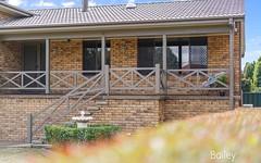 52 Dangar Road, Singleton NSW