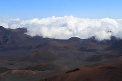 9192_Maui Heleakala Crater (Chicamguy) Tags: hawaii hawaiian islands maui