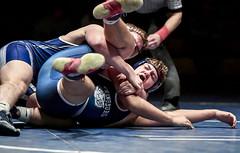 DSC_5662_1 (K.M. Klemencic) Tags: hudson high school wrestlings explorers twinsburg tigers suburban league ohio ohsaa