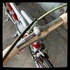 (LA POTENZA) Tags: lapotenza biciclettemasi albertomasi eddymerckx ilikeeddy thecanibal milano italy eroica faema faemabike campagnolo cinelli bicicletta universal68 universalbrakes faemaeroica