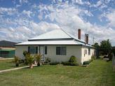 39 Douglas Street, Tenterfield NSW