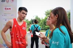 3x3 FISU World University League - 2018 Finals 321 (FISU Media) Tags: 3x3 basketball unihoops fisu world university league fiba
