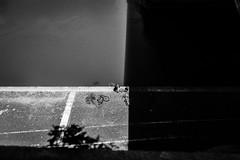 Rome, Italy 2017 (Lucio Frabotta) Tags: leicaq bw people persone leica roma rome river tevere street streetphotography streetlife italia italy blancoynegro photography summilux biancoenero monochrome noiretblanc monocrome monocromo mono shadow blackandwhite