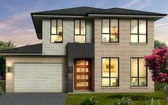 146 Gurner Road, Austral NSW