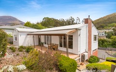 123 Cascade Road, South Hobart TAS
