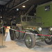 Ford M151A1 MUTT