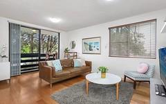3/438 Mowbray Road, Lane Cove NSW