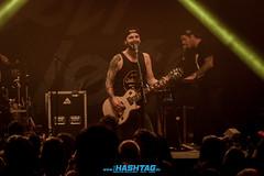 zv_jesen_tour_babylon-53