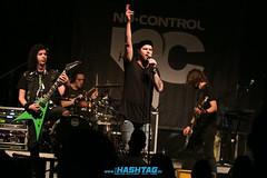 zv_jesen_tour_babylon-21