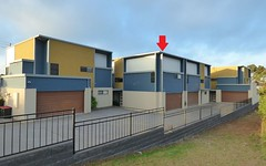 Unit 2/2 Lake St, Eden NSW