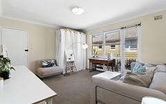 3/38 McKeon Street, Maroubra NSW