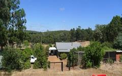 37 Jarrah Drive, Kariong NSW