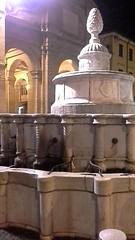 20190127_204714_5_bestshot (patrizia.montebelli) Tags: luce arco fontana acqua ombre marmo