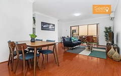 13/46-48 Marlborough Road, Homebush West NSW