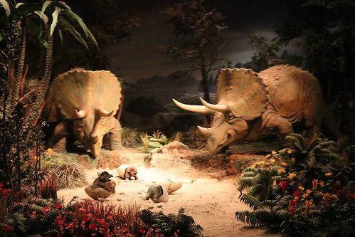 "Primeval World - Disneyland Railroad • <a style=""font-size:0.8em;"" href=""http://www.flickr.com/photos/28558260@N04/46046329801/"" target=""_blank"">View on Flickr</a>"