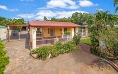 13 Shearwater Drive, Bakewell NT