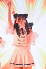 Wasuta_JET2019 (66)