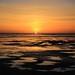 Baie de Somme (Bihain Claude) Tags: baiedesomme lecrotoy