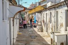 Olháo Portugal (Clem Mason) Tags: olháo portugal algarve 2019 january ngc fujixt2
