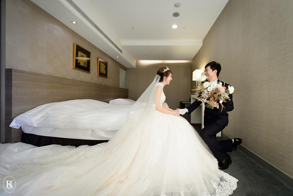 全國麗園婚攝_054