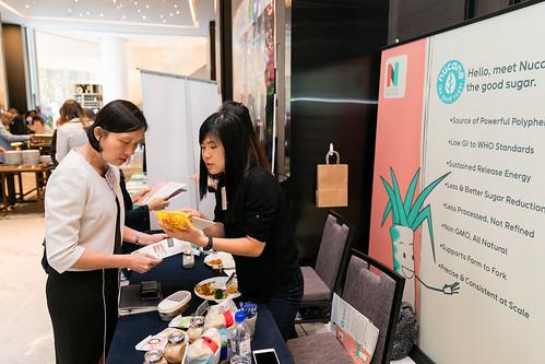 [2018.11.28] - Rethink Agri-Food Innovation Week Day 2 - 366
