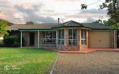 1 Chapman Street, Callala Bay NSW