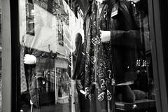 Self Portrait (Bury Gardener) Tags: monochrome mono burystedmunds bw blackandwhite britain nikond7200 nikon england eastanglia uk people peoplewatching folks suffolk streetphotography street streetcandids snaps strangers candid candids 2019 abbeygatestreet