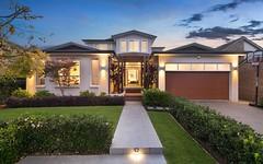 61 Kedumba Crescent, Turramurra NSW