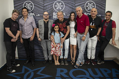 "Belo Horizonte | 08/12/2018 • <a style=""font-size:0.8em;"" href=""http://www.flickr.com/photos/67159458@N06/46207487102/"" target=""_blank"">View on Flickr</a>"